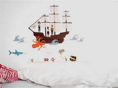 childrens wall sticker wall stickers