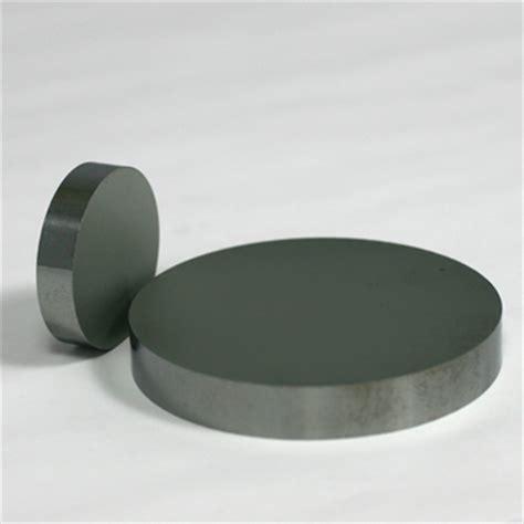 Optical Materials optical materials germanium ge