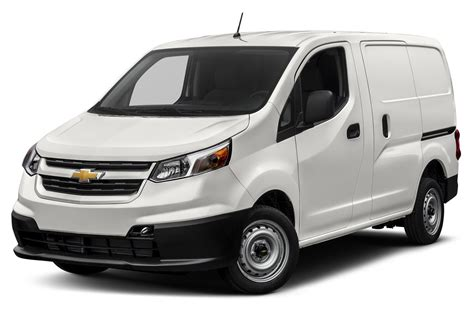 express city 2015 chevrolet city express photo gallery autoblog