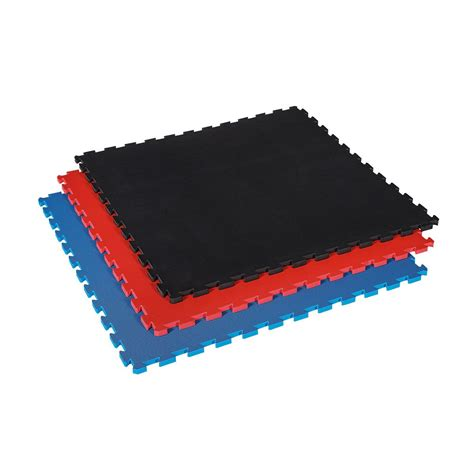 century puzzle mat black on sale only 52 64