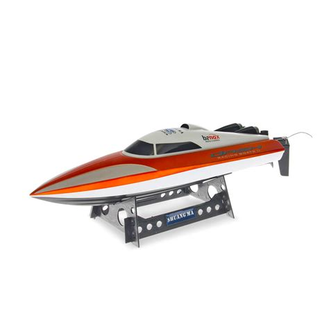 Rc Speed 7010 rc speed boat at hobby warehouse