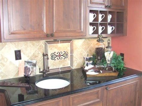 kitchen staging ideas staging kitchen counters staging a kitchen counter adds