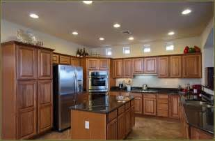 Lowes Kitchen Cabinets Hardware lowes kitchen with gallery of delightful kitchen cabinets hardware