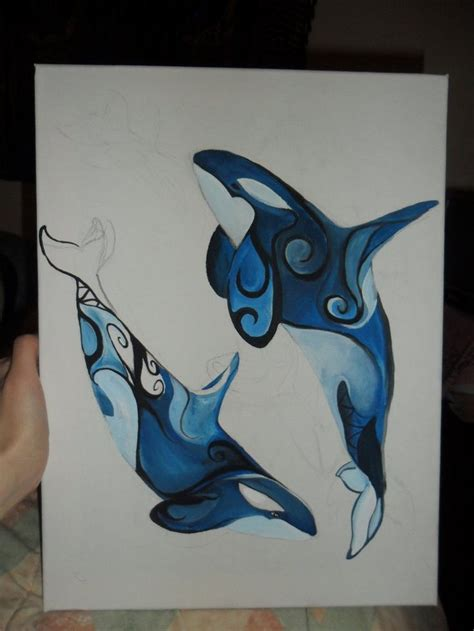 orca tattoos 17 best ideas about orca on killer