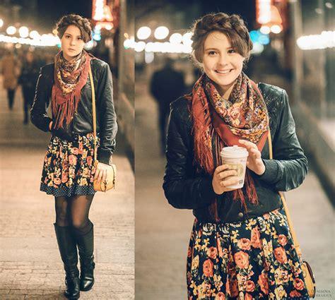 Airwalk Orys 15 1 Lf ariadna majewska awwdore crochet sweater romwe black