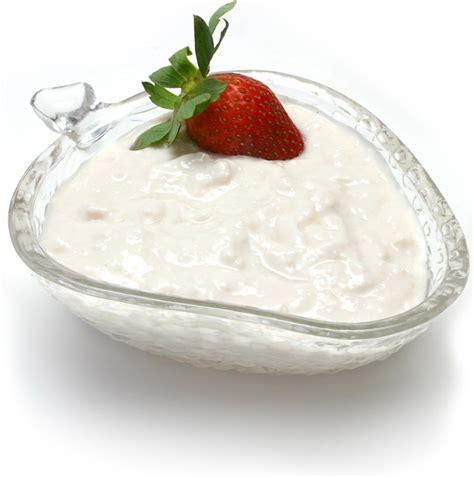combinazione alimenti per dimagrire magrexsempre la buona combinazione degli alimenti