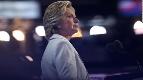 photos of hillary clinton s life and political career hillary clinton in emotional post election speech coming