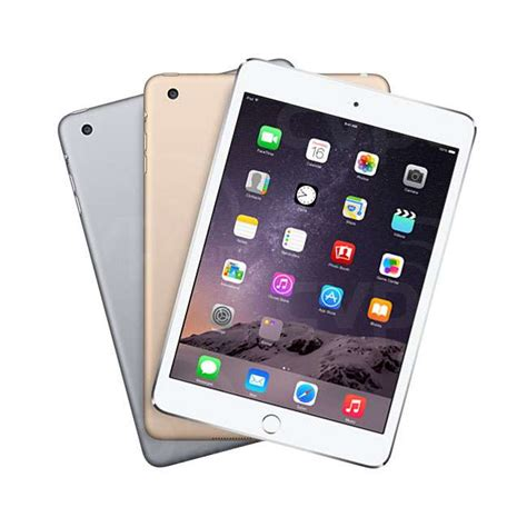 apple ipad air  gb wifi gold  buy mobiles