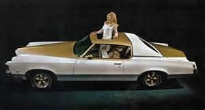 1970 Pontiac Grand Prix Hurst Ssj Pontiac Grand Car Photo Gallery