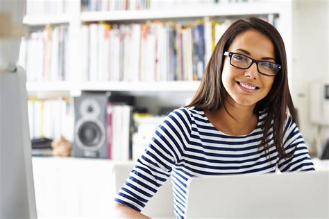 four tips to ensure remote employees aren t overlooked
