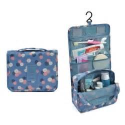 Rh Bathroom Amazon Co Uk Toiletry Bags Luggage