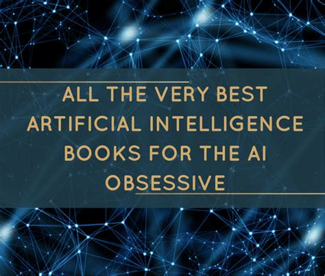 artificial intelligence and free will on the day of kindergarten the reality of mind and free will books the best artificial intelligence books for the ai