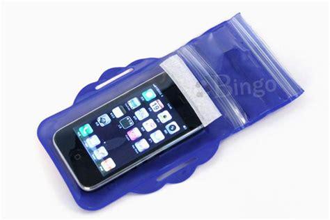 Sale Mobile Waterproof Bag Waterproof Hp 1 blue bingo polyvinylchlorid wat end 4 17 2017 6 15 pm