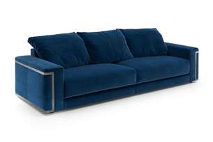 Fendi Sofa Collection Fendi Casa Town Amp Country Les Carats