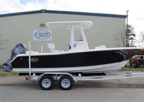 sea hunt ultra boats for sale sea hunt ultra boats for sale in virginia