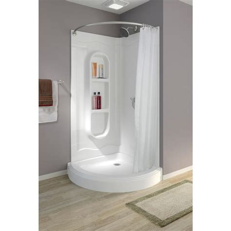 bathroom kit bathroom design fantastic home depot shower stalls for