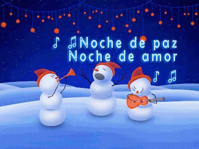 nuevas imagenes animadas de navidad imagen animada para navidad imagenes de navidad con frases