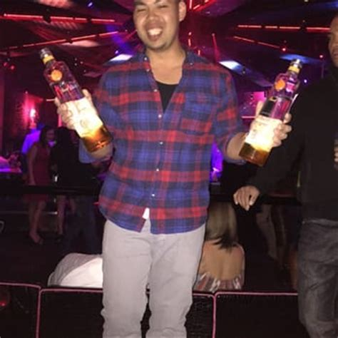 conga room dress code pics for gt nightclub dress code for