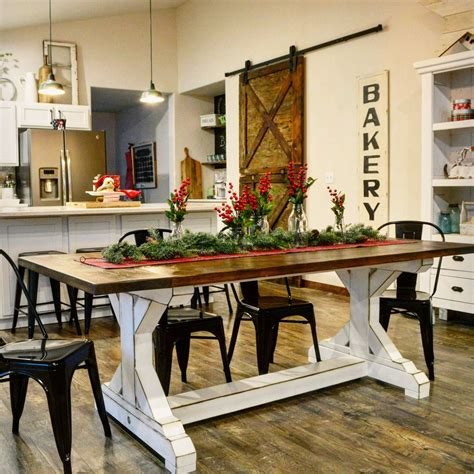 cool kitchen tables dining room adorable diy table legs wood cool kitchen