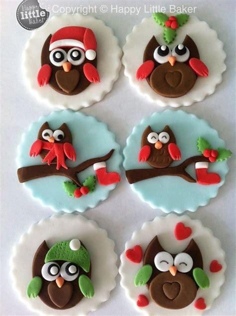 Weihnachtsgeschenke Selber Machen Mit Kindern 3397 by 359 Besten Salzteig Und Fimo Bilder Auf