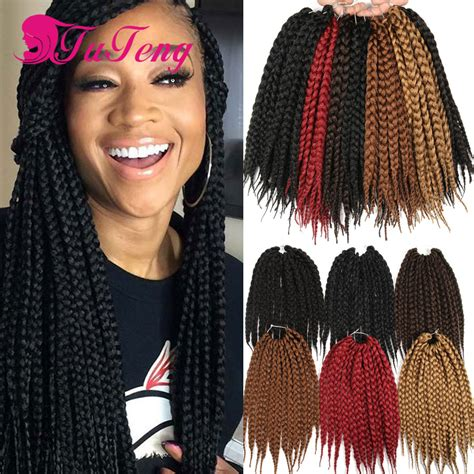 15 packs of hair to do bx braids 15 packs of hair to do bx braids 10 instagrans de tran