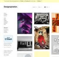 designspiration not working designspiration net is designspiration down right now