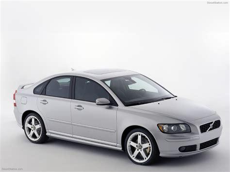 volvo s40 2004 volvo s40 2004 car wallpaper 003 of 21 diesel