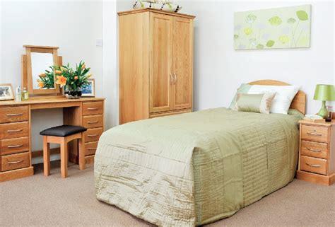 Oak Bedroom Furniture Uk Bedroom Shop Ltd Bedroom Furniture