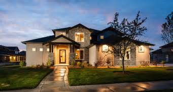 custom home what to know when choosing builders of custom homes