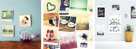 fotos aufhängen ideen awesome bilder aufh 228 ngen ideen gallery kosherelsalvador