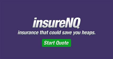 house and contents insurance qld house and contents insurance qld 28 images image gallery qld house m d quotes