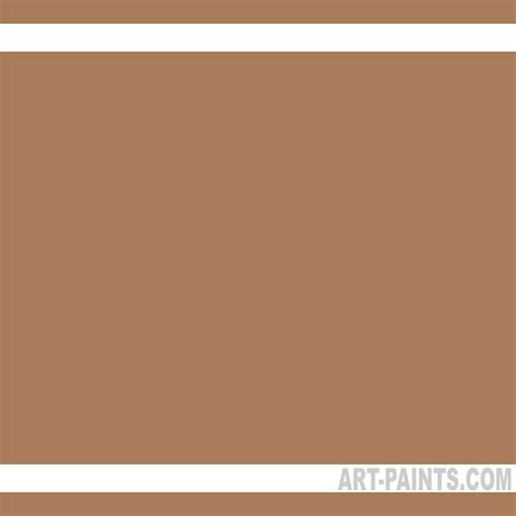 earth brown pastel paints 243 earth brown paint earth brown color sennelier paint