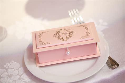 Sri Lankan Wedding   Cake Box   My Sri Lankan Wedding in