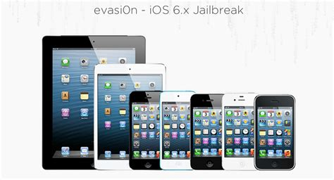 Service Software Hardware Iphone Dan Android Bandung service jual spare part apple hardware iphone
