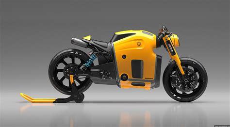 koenigsegg motorcycle burov art koenigsegg concept bike is a lotus c 01 c mon