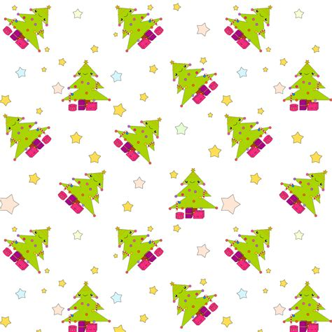 printable christmas paper backgrounds free digital christmas scrapbooking paper kawaii