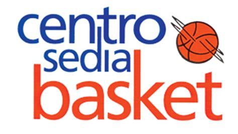 centro sedia basket centro sedia basket