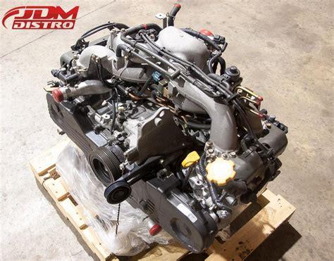 2 5 Subaru Engine For Sale by Subaru Legacy Gt Bp5 Bl5 Ej20 Engine Jdmdistro Buy Jdm