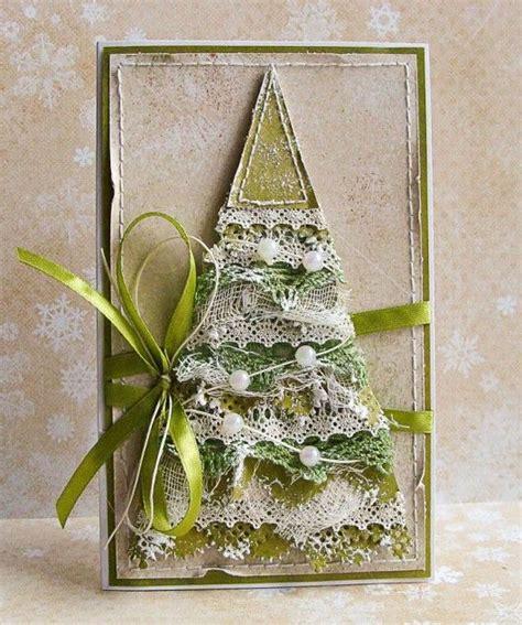 Fensterdeko Weihnachten Günstig by 984 Besten Weihnachten Bilder Auf