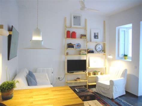 pisos compartidos  apartamentos privados gadir school