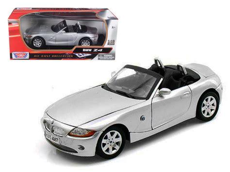 Bmw Z4 Roadster Diecast Ofc diecast model cars wholesale toys dropshipper drop