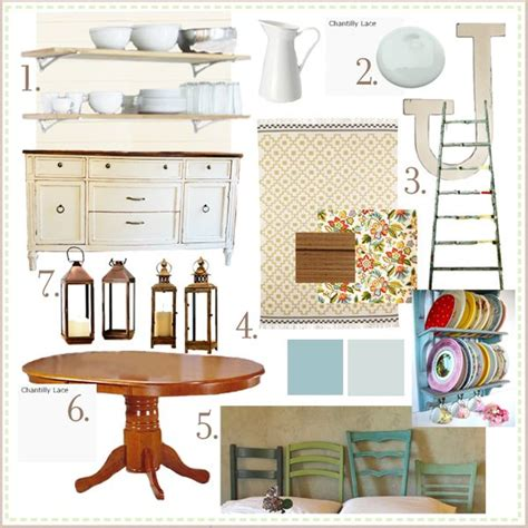 10 do it yourself home decor hacks home stories a to z home design hacks 28 images home improvement hack