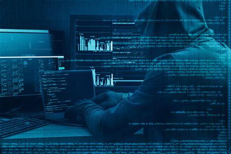 Black Hat 2017 Non Standard Hacking Platforms Reign Supreme Hackers Website Template