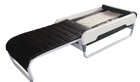 jade massage bed collapsiable jade massage bed