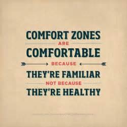 inspirational quotes of comfort quotesgram