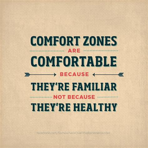 for comfort inspirational quotes of comfort quotesgram