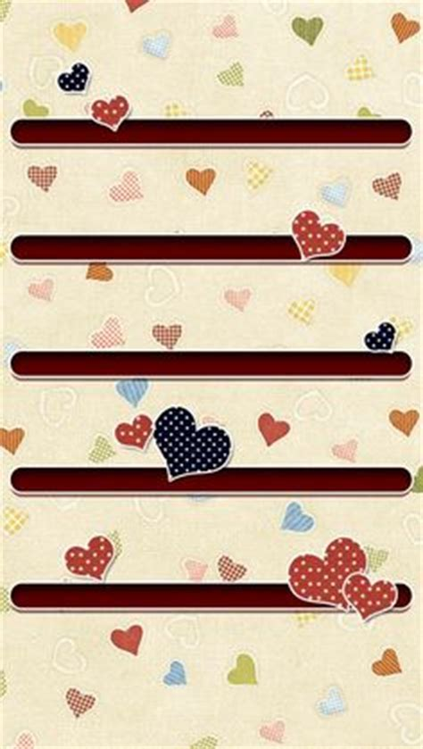 girly wallpaper shelf 1000 images about phone wallpapers on pinterest hello