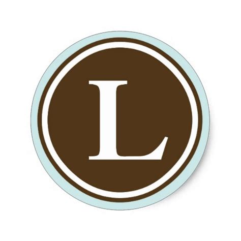 Initial L l monogram wallpaper wallpapersafari