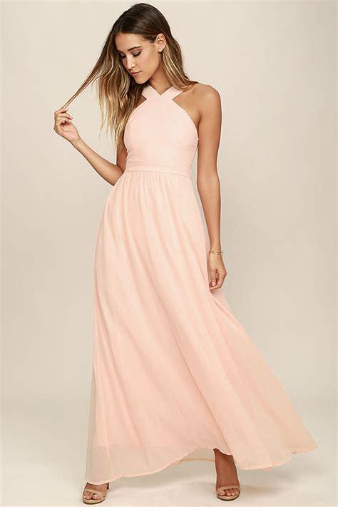 Maxi Murah Dress Murah Dress beautiful dress maxi dress halter dress 68 00