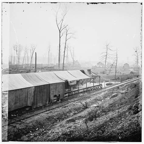 battle of johnsonville tn american civil war forums